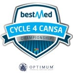 Bestmed Cycle4CANSA logo